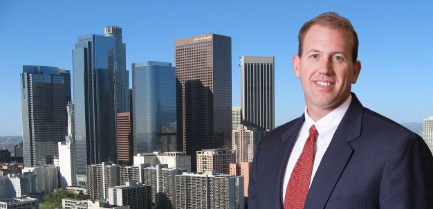 West Covina Lawyer | The Law Offices of Max B  Gorby